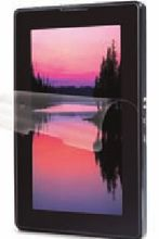 3M Screen Protector PlayBook (98-0440-5227-6)