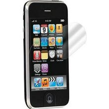 Screen Protector iPhone 3G/s (98-0440-5164-1)