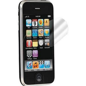 3M Screen Protector iPhone 3G/s (98-0440-5164-1)