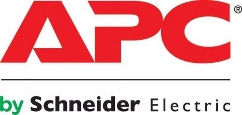 APC SCHEDULED ASSEMBLY SERVICE FOR EXT BATT FRAME SYMMETRA PX 160KW SVCS (WASSEMEXBAT-PX-63)