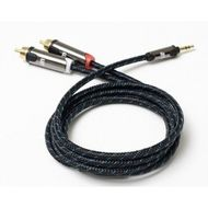 Cable,P, jack - 2RCA, 3,0m
