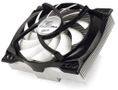 ARCTIC COOLING VGA Accelero L2 PLUS F-FEEDS