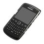 BLACKBERRY BB 9350/9360/9370 HARD SHELL BLACK ACCS