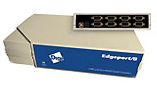 DIGI Edgeport  8 port  RS232 DB-9 To USB Converter(includes 1 meter A to B USB cable) (301-1002-08)