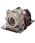 CASIO Replacement Projector Lamp (YL-30)