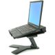 ERGOTRON NEOFLEX NOTEBOOK/ PROJECTOR LIFTSTAND GREY F/MAX 6.3KG