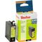 GEHA TO43140 Ink Cart for Epson BLK