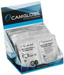 CAMGLOSS 1x20 TFT/LCD Cleaning Wipes DUO (C8021854)