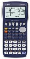 FX-9750GII GRAFIC CALCULATOR