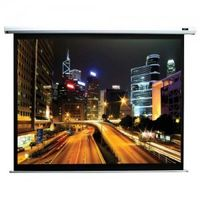 ELITE SCREENS Electric85X H:114 B:183 (ELECTRIC85X)