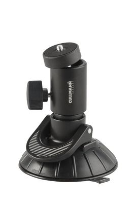 Suction Cup CS 33 incl. CB 3.1