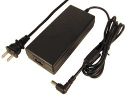 AC Adapter Gateway/ HP