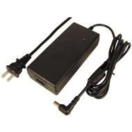 AC Adapter Asus/HP