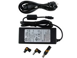UNIVERSAL DELL ADAPTER 90W AC ADAPTER 19V US-VERSION CPNT