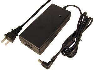 Bti AC Adapter Acer/ Dell/ Toshi
