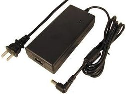 AC Adapter Acer/ Dell/ Toshi