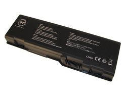 BATTERY DELL INSPIRON 6000 OEM: C5447 D5551 F5132 F5133 CPNT