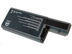 Bti Battery Dell Latitude D820