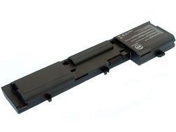 BTI Battery Dell Latitude D410 (DL-D410)