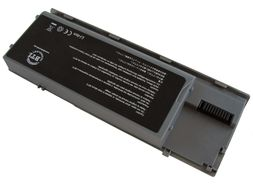 BATTERY FOR LATITUDE D620 4CEL