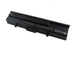 LAPTOP BATTERY LIION 11.1V 4800MAH 6 CELLS BATT