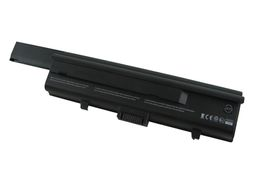 BATTERY XPS M1330 - 9 CELL OEM: 312-0566 / NT349 / PU556 BATT