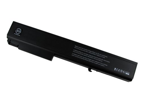 BTI BATTERY HP ELITEBK 85XX SE