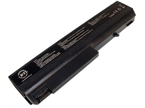 Bti Battery HP NC61xx Series