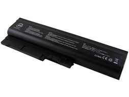 BATTERY IBM T/PAD R60 ETC