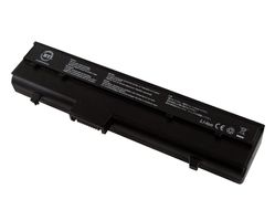 BATTERY DELL INSPIRON M140 OEM: C9551 Y9943 RC107 CPNT