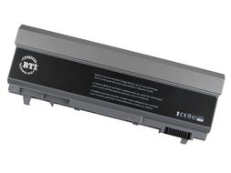 LAPTOP BATTERY LIION 11.1V 7800MAH 9 CELLS BATT