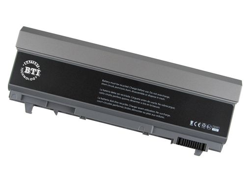 BTI LAPTOP BATTERY LIION 11.1V 7200MAH 9 CELLS BATT