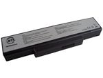 BTI Battery Asus A9/ Joybook (MS-M660)