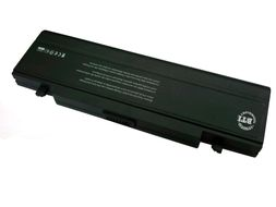 BATTERY R40 R60 R70 Q210 LIION 10.8V 7800MAH 9 CELLS BATT