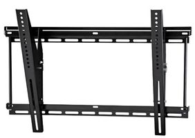 MEDIUM/ LARGE TILT MOUNT 37-63 175 LBS (100X100 TO 400X600)