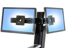 ERGOTRON Hinged Bow for WorkFit-S
