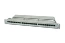 DIGITUS CAT 5E, PATCH PANEL