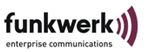 FUNKWERK LICENSE UPGRADE 20 TERMINALS ML LICS (5500000948)