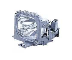 HITACHI Projector Lamp for CPS310/ CPX320/ CPX325 (DT00331)