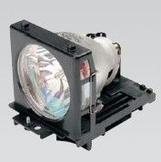 HITACHI Projector Lamp For CPX605/