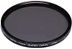HOYA FILTER POL LINJ. 62 MM