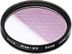 HOYA FILTER STAR 6 77 MM
