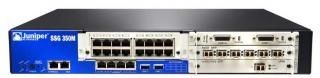 Secure Services Gateway 350 System, High Memory / New