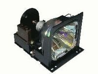 Projector Lamp For CPA100/ EDA100/ EDA110