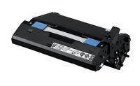 KONICA MINOLTA Imaging Unit mc16xx (40.000sidor),  1600W/ 1650EN/ 1680MF/ 1690MF