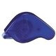 HERMA Transfer Glue dispenser removable,  blue             1067