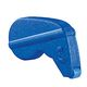HERMA Vario Glue Dispenser blue                        1023