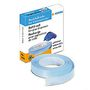 HERMA transfer Refill Pack removable                   1061