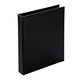 HERMA Ring album 240 classic Black/ Without insert sheets 7559