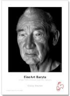 FineArt Baryta   A 3+ 325 g, 25 Sheet, highgloss